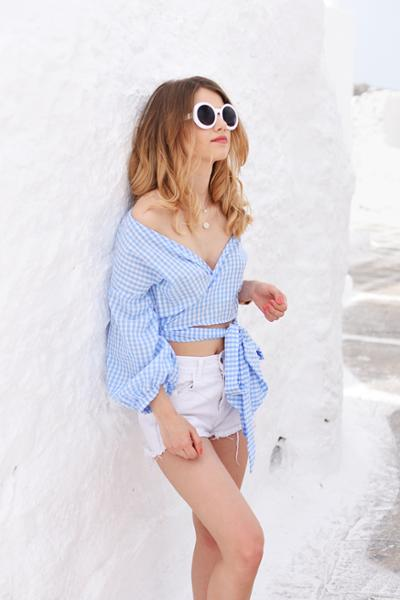 womens-style-inspiration-blue-white