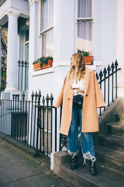 womens-fashion-inspiration-winter-coats-camel-boyfriend-jeans-chain-bags