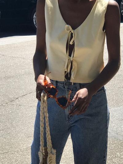 womens-style-inspiration-denim-crop-tops-boyfriend-jeans