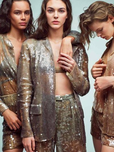 womens-fashion-ideas-pastels-sequins-bright-colors