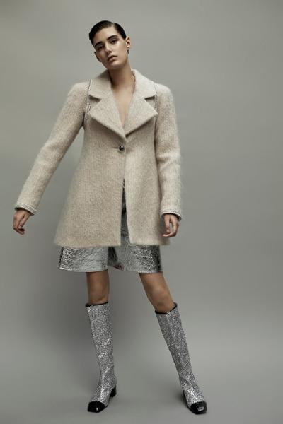 womens-fashion-inspiration-winter-coats-silver-bright-colors-tall-boots