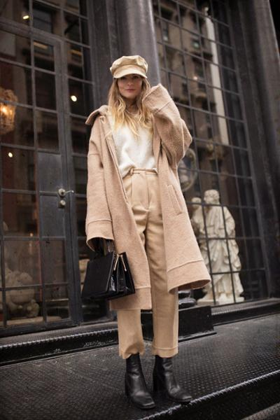 womens-style-inspiration-winter-coats-pastels-beige-bright-colors