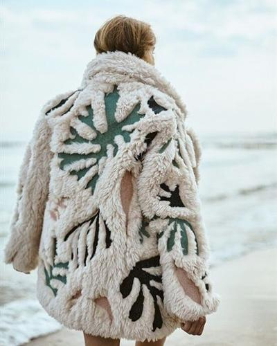 womens-fashion-look-winter-coats-bright-colors-fuzzy