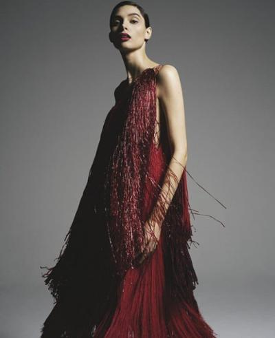 womens-fashion-inspiration-fringe-burgundy