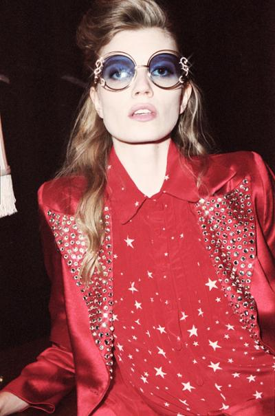 womens-fashion-look-red-seventies-chic-sunglasses