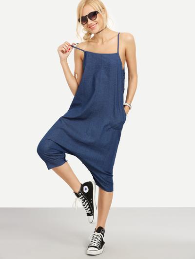 womens-fashion-inspiration-denim-sportswear-skinny-pants-chic-sunglasses