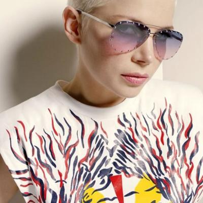 womens-fashion-outfit-chic-sunglasses