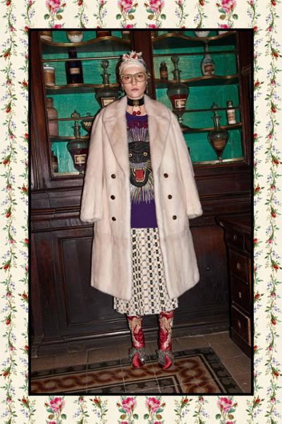 womens-fashion-photography-clashing-prints-fur