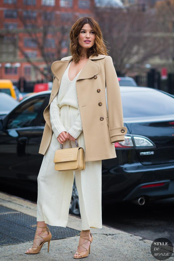 womens-fashion-inspiration-white-culottes-camel