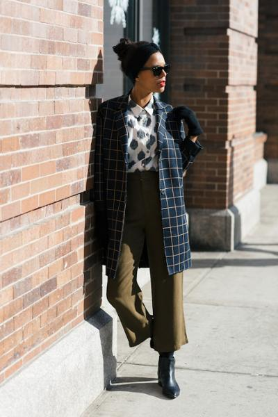 womens-style-inspiration-culottes-prints