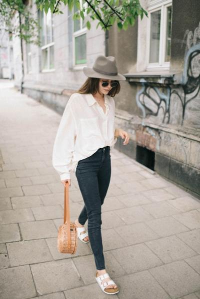 womens-fashion-ideas-denim