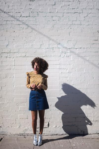 womens-fashion-look-denim