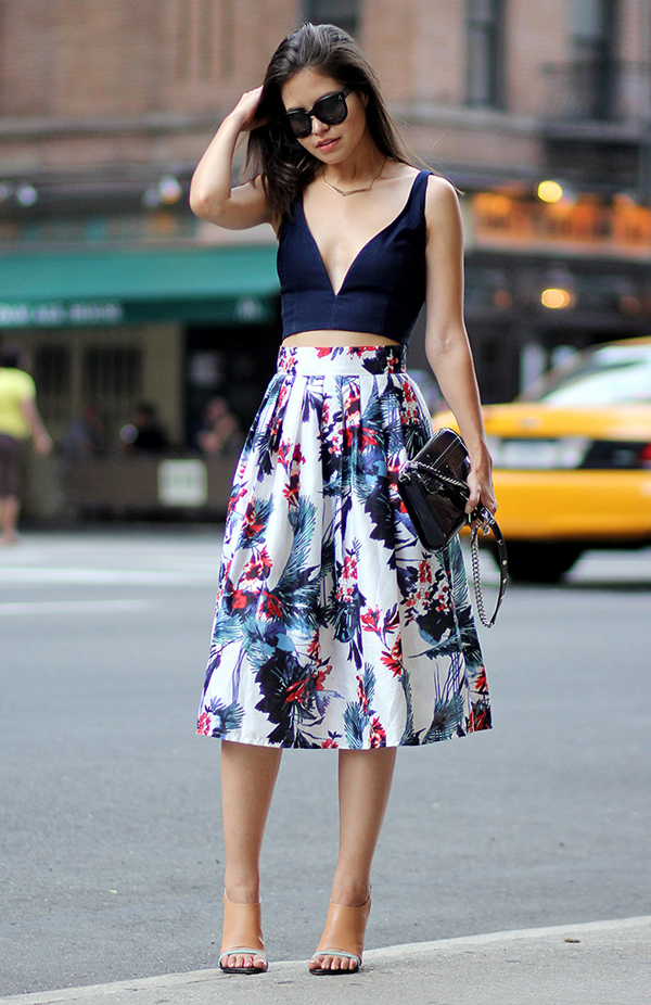 womens-style-inspiration-florals-blue
