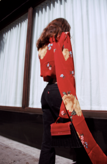 womens-fashion-ootd-florals-red
