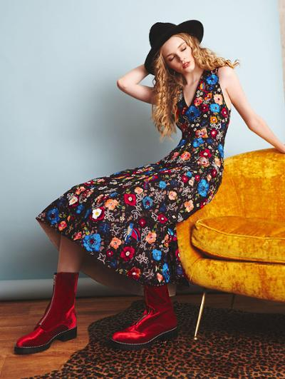 womens-fashion-ideas-florals-red
