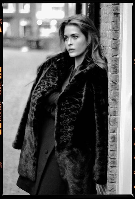 womens-fashion-ootd-fur