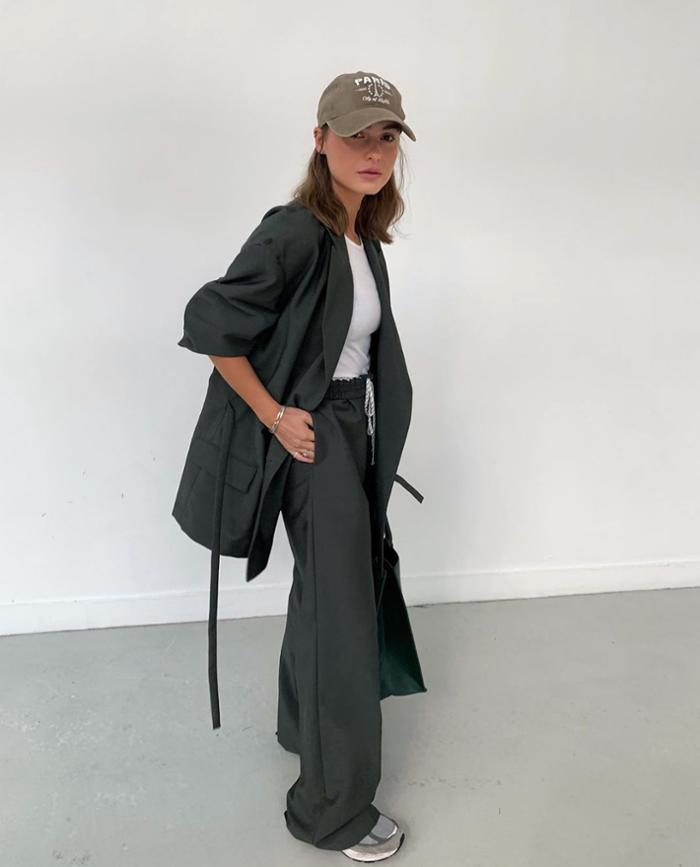 womens-fashion-ideas-grey