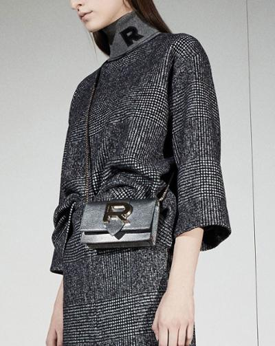 womens-fashion-inspiration-grey-tweed