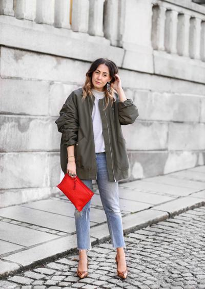 womens-fashion-look-denim-khaki