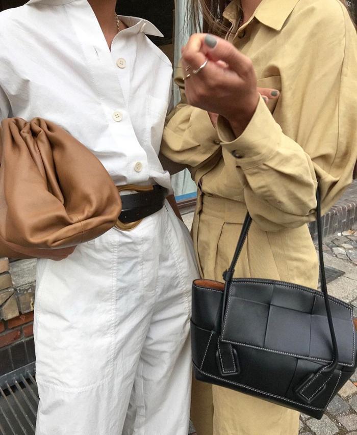 womens-fashion-inspiration-leather