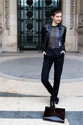 womens-fashion-outfit-leather