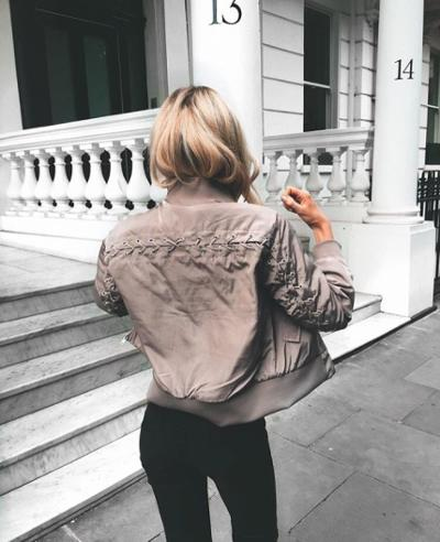 womens-fashion-ideas-khaki-light-coats-beige