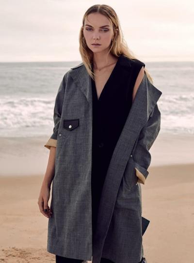 womens-fashion-outfit-black-grey-light-coats
