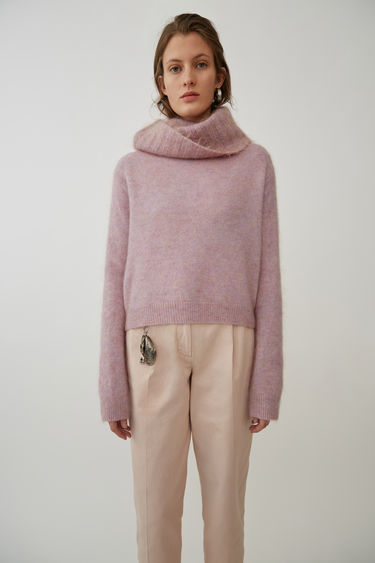 womens-fashion-look-pink-light-coats