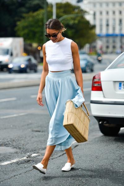 womens-fashion-photography-long-skirts