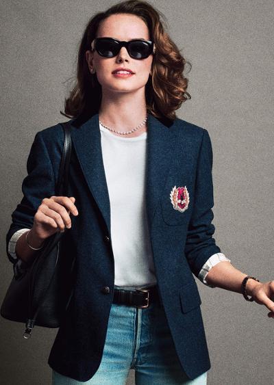 womens-fashion-look-denim-masculine