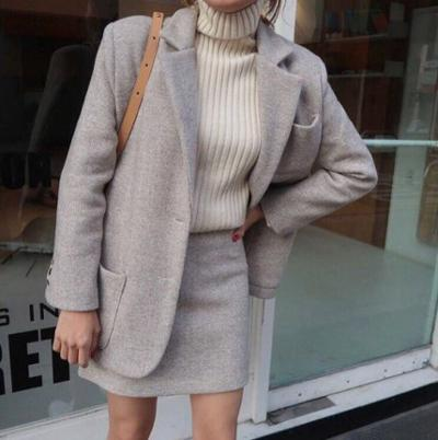 womens-fashion-look-grey-masculine-wool