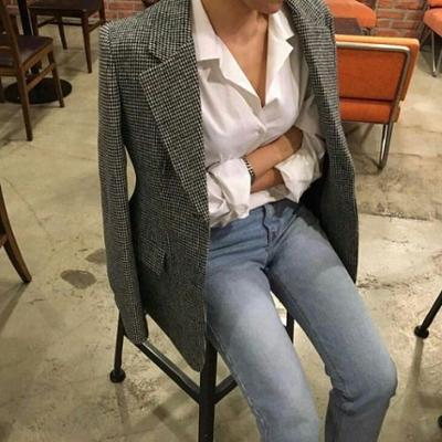 womens-fashion-ootd-white-denim-masculine