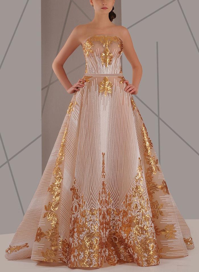 womens-fashion-ideas-embroidery-mesh-multicolor