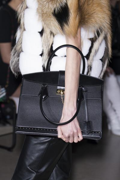 womens-fashion-ideas-fur-multicolor