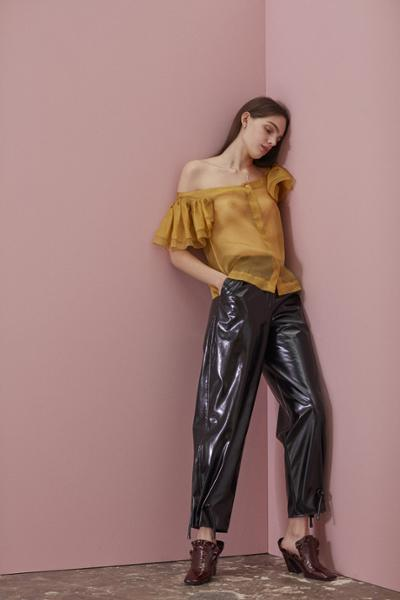 womens-fashion-ootd-leather-multicolor