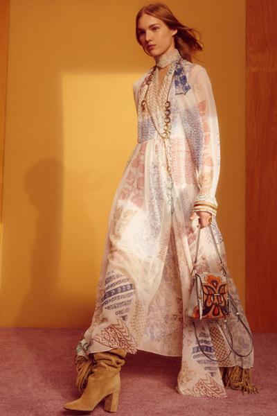 womens-fashion-ootd-prints-multicolor