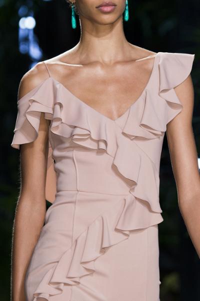 womens-style-inspiration-pink-ruffles