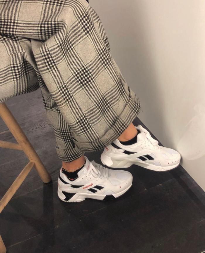 womens-fashion-ootd-plaid