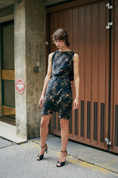 womens-fashion-look-prints-silk-and-satin