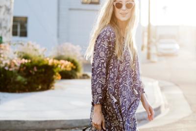 womens-fashion-ootd-prints