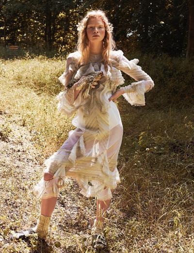 womens-fashion-ootd-silk-and-satin-ruffles