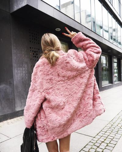 womens-style-inspiration-pink-pastels-fur-seventies