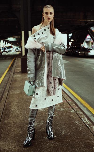 womens-fashion-ootd-silver