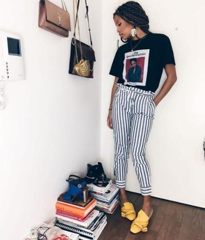 womens-style-inspiration-multicolor-skinny-pants
