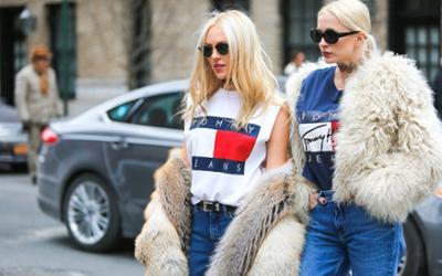 womens-fashion-look-white-denim-skinny-pants