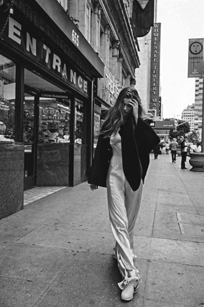 womens-fashion-photography-sportswear