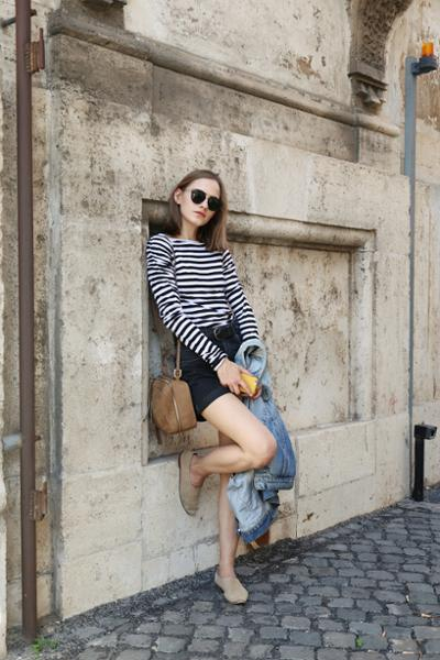 womens-style-inspiration-stripes