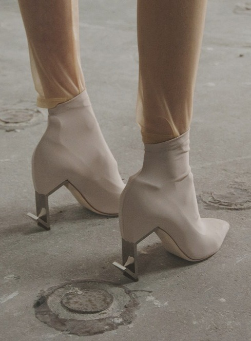 womens-fashion-ideas-white-transparent-beige-tall-boots