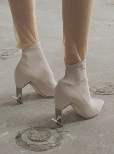 womens-fashion-photography-white-transparent-beige-tall-boots