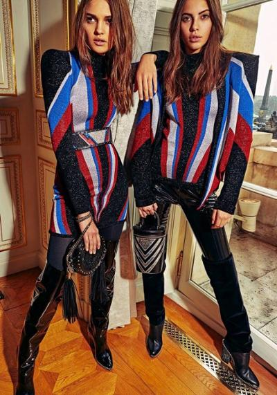 womens-fashion-inspiration-leather-multicolor-tall-boots-wide-belts